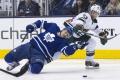 NHL: Chicago s Pánikom prehralo s Pittsburghom v prípravnom dueli