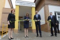 VIDEO: V Košiciach pribudla Univerzitná veterinárna nemocnica