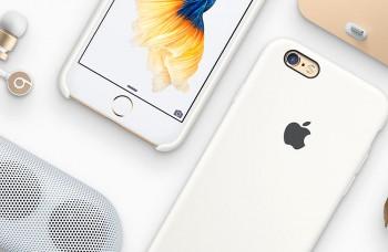 1572928a4 Nový iPhone je najmä o vyspelom softvéri, v technike zaostáva