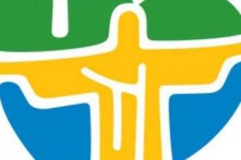Národné stretnutie mládeže R13 v Ružomberku bude prezentovať nové logo