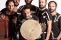 World Music Festival prinesie do hlavného mesta hudobnú všehochuť