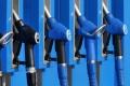 Vozidlá s klasickým pohonom môže zachrániť syntetické palivo