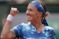 MS v tenise: Kuznecovová zdolala Plíškovú a semifinále má na dosah