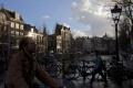 VÝSKUM: Najvyšší muži sú Holanďania, najvyššie ženy sú Lotyšky