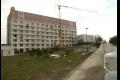 Bratislavskú mestskú ubytovňu Kopčany revitalizujú
