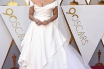 Ženám i mužom na Oscaroch to seklo