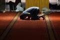 Belgičania cestujú za slnkom na pobrežie,pre moslimov sa začal ramadán
