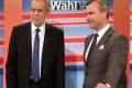 Prezidentské voľby v Rakúsku sa budú opakovať, súd vyhovel žalobe FPÖ