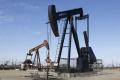 Ceny ropy dnes klesli o vyše 2 %