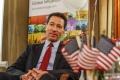 Americký veľvyslanec udelil ceny za ľudské práva a transparentnosť