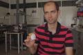 Vypiť a zjesť. Bulhari vymysleli ekologický pohár na kávu