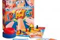 Máte radi spoločenské hry? Oslávte ich hraním počas TableTop Day