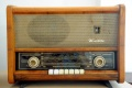 Najpočúvanejšou rozhlasovou stanicou je Rádio Expres