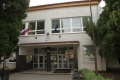 ZŠ v Spišskej Belej sa premenuje a bude mať nové schodisko
