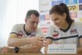 Slovenky sa môžu prebojovať do finále volejbalovej SL