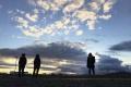 Pripadajú vám oblaky obyčajné? Spoznajte ich význam pre klímu