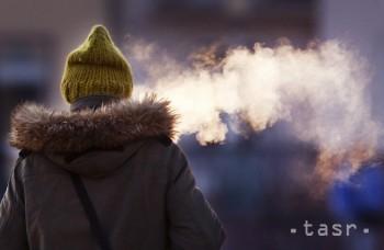 Zima dá imunitnému systému zabrať, posilnia ho vitamíny aj spánok