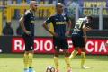 Inter Miláno zdolalo na Medzinárodnom pohári majstrov Bayern Mníchov