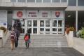 Premiér žiada lekárske fakulty,aby dodatočne prijali ďalších študentov