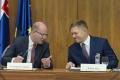 SOBOTKA: Dohoda o ochrane vzdušného priestoru môže byť do konca roka