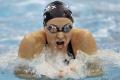 Plavkyňa Smithová podala trestné oznámenie na plaveckú federáciu USA
