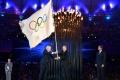 MOV spustí po záverečnom ceremoniáli novú olympijskú televíziu