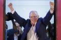 Novozvolený peruánsky prezident Kuczynski sa ujal úradu