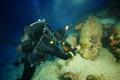 V Egejskom mori našli ďalšie vraky lodí z antiky