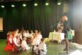 Na regionálnom jesennom jarmoku v Cabaji sa prezentovali aj Šurany