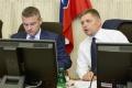 Predseda vlády R. Fico a podpredseda P. Pellegrini navštívia Trnavu