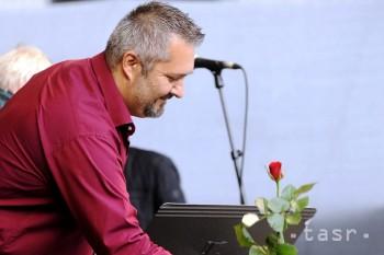 Marcel Palonder prichádza s albumom Vianoce 2012
