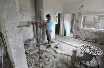 Do rekonštrukcie škôl investuje Prievidza viac ako 1,3 milióna eur