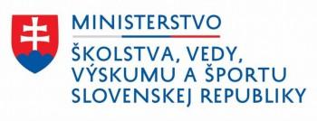 Stanovisko: MŠVVŠ SR k rokovaniu M. Lubyovej s eurokomisárkou Jourovou