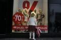 Nemecká ekonomika v 2. kvartáli spomalila