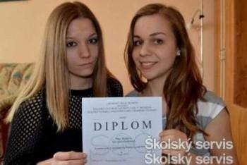 Šikovným Bánovčanom patrí Slovensko. Žeby aj Európa?