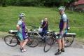 Ondavská detská cyklotour odštartuje svoje prvé kolo