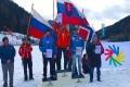 Nový kráľ slovenských svahov študuje na kežmarskom gymnáziu