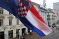 Súbor Grbarčieta pripomína tradície chorvátskej menšiny