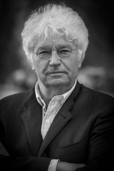 Jean-Jacques Annaud patrí medzi režisérsku špičku