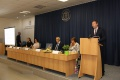 Fakulta zdravotníctva TnUAD spoluorganizátorom konferencie Mammo-Trend