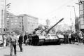 NAŽIVO: Pietna spomienka na obete okupácie Československa