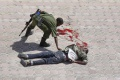 V Somálsku zostávajú vraždy novinárov často nepotrestané, tvrdí CPJ