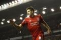 Steven Gerrard bude pôsobiť v mládežníckej akadémii Liverpoolu