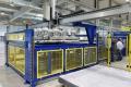 Prievidzský výrobca kovových komponentov chce rozšíriť výrobu