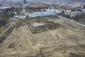 Mestské časti Bratislavy majú mať väčšinu výnosu z poplatku za rozvoj