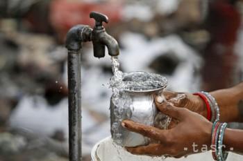 Vodárne chce výtvarnou súťažou poukázať na potrebu ochrany pitnej vody