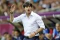 Tréner Löw nepripúšťa výsledkové zakolísanie nemeckého tímu