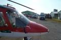 Pri obci Dobšiná zasahovali leteckí záchranári
