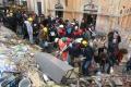 VIDEO: Západnú časť Japonska zasiahlo silné zemetrasenie