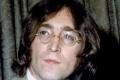 Milovníci Lennona si pri múre v Bardejove pripomenú výročie úmrtia
